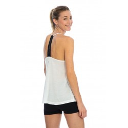 Camiseta Savasana