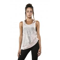 Camiseta Kosha