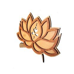Mini Lotus