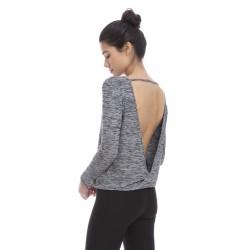 Sambhu Sweater