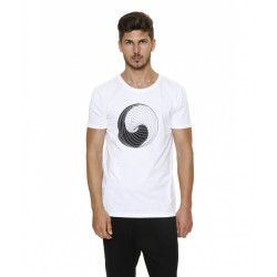 Camiseta Nara - Yin&Yang